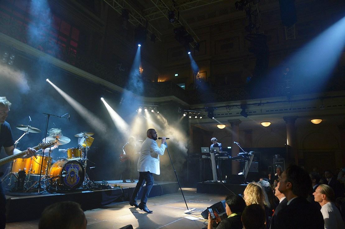 Loveball 2016 – 11