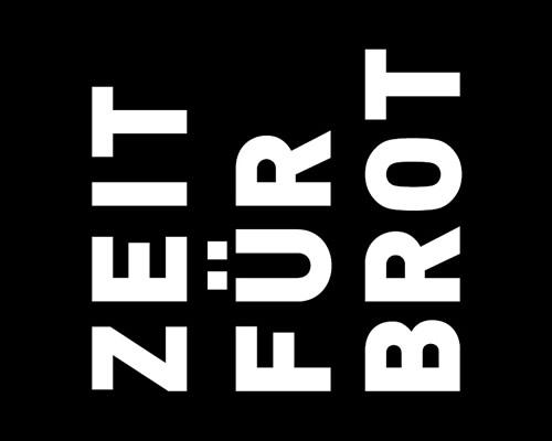 zeit_fuer_brot