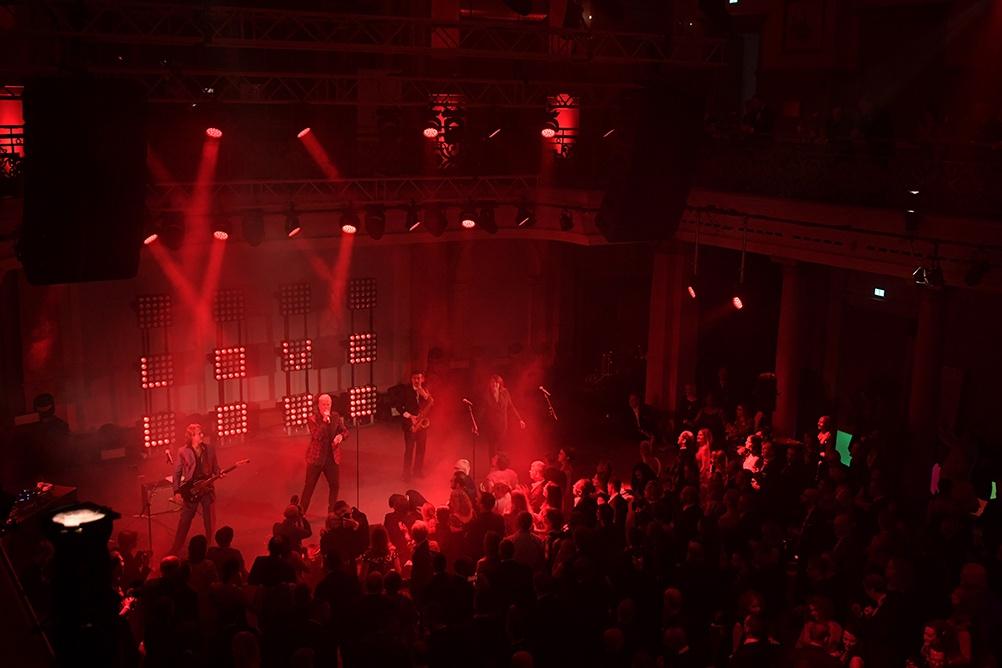 Loveball 2018 – 10