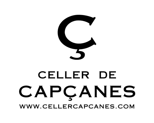 cellercapcanes