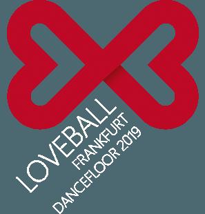 Loveball Frankfurt